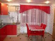 Аренда посуточно жильё гостиница Великая Багачка - foto 2