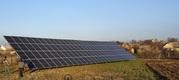 Солнечные электростанции,  солнечные панели,  зеленый тариф - foto 4